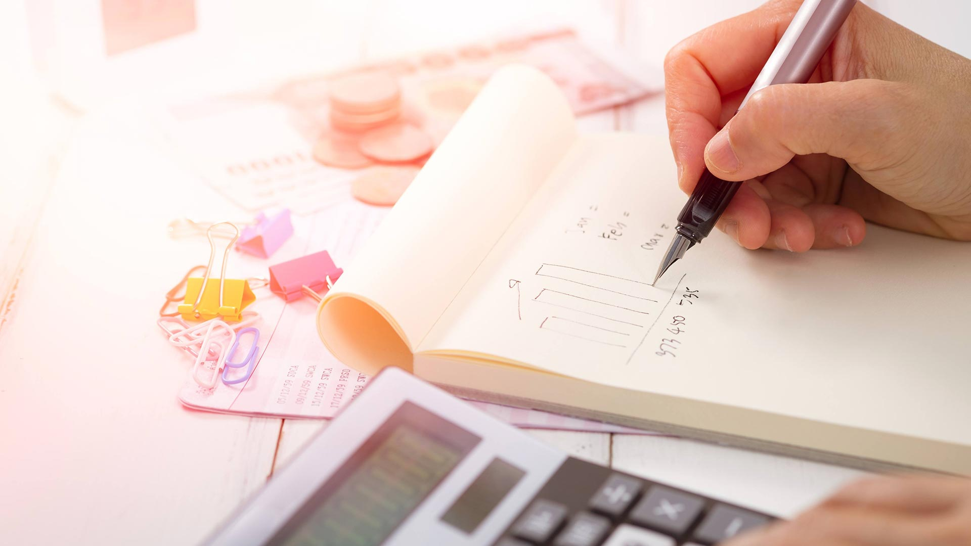 Tax waivers in the Netherlands